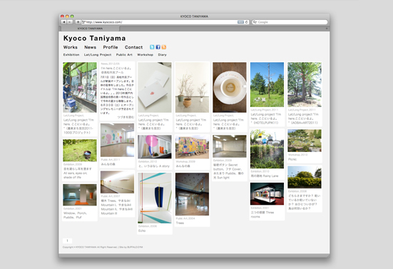 KYOCO TANIYAMA web_01